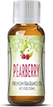 Best pearberry fragrance oil Reviews