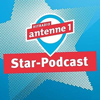 Der antenne 1 Star-Podcast