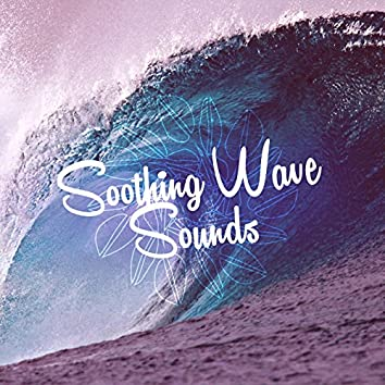 Soothing Wave Sounds