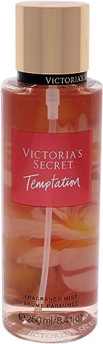 Victoria'S Secret Spray Corpo - 250 Ml