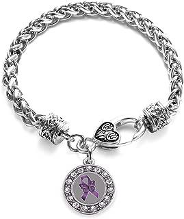 fibromyalgia bracelet