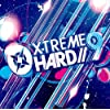 X-TREME HARD COMPILATION VOL.9