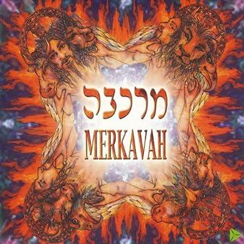 Merkavah