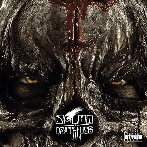 Death U.S.B
