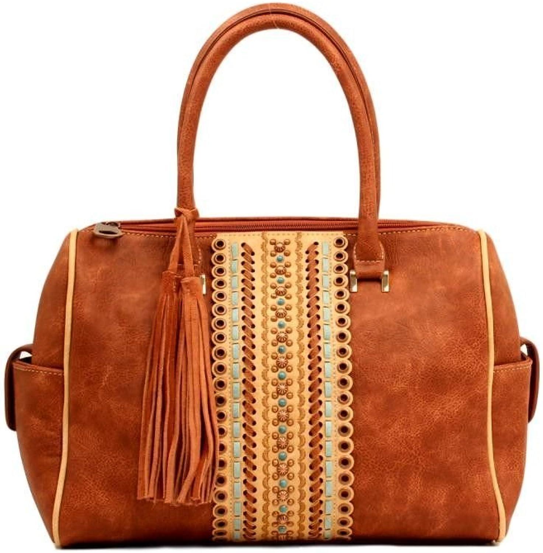 Blazin Roxx Women's Laney Doctor Bag