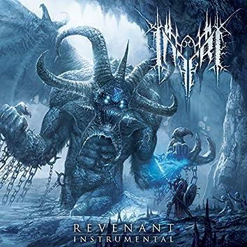 Revenant (Instrumental)