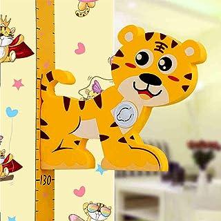 AMHC0008 Paper Themes Metro per Altezza