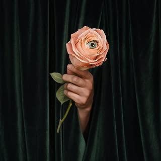 marian hill unusual album