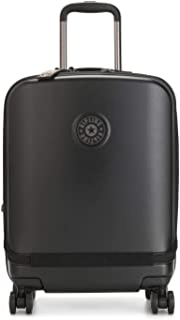 Kipling Curiosity Pocket 4 Wheeled Rolling Luggage