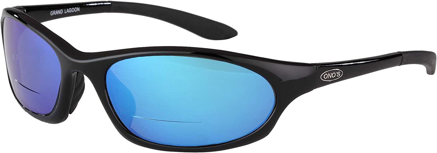 ONOS Grand Lagoon Polarized Sunglasses