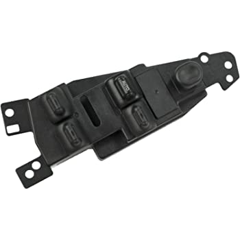 Front Master Power Window Switch Driver Left LH for Intrepid Sebring Stratus