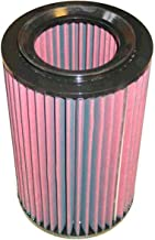K&N E-9289 High Performance Replacement Air Filter