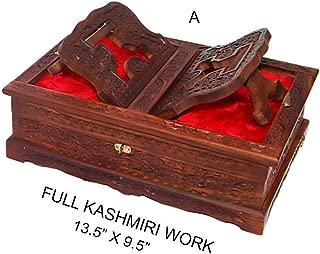 Best quran case box Reviews