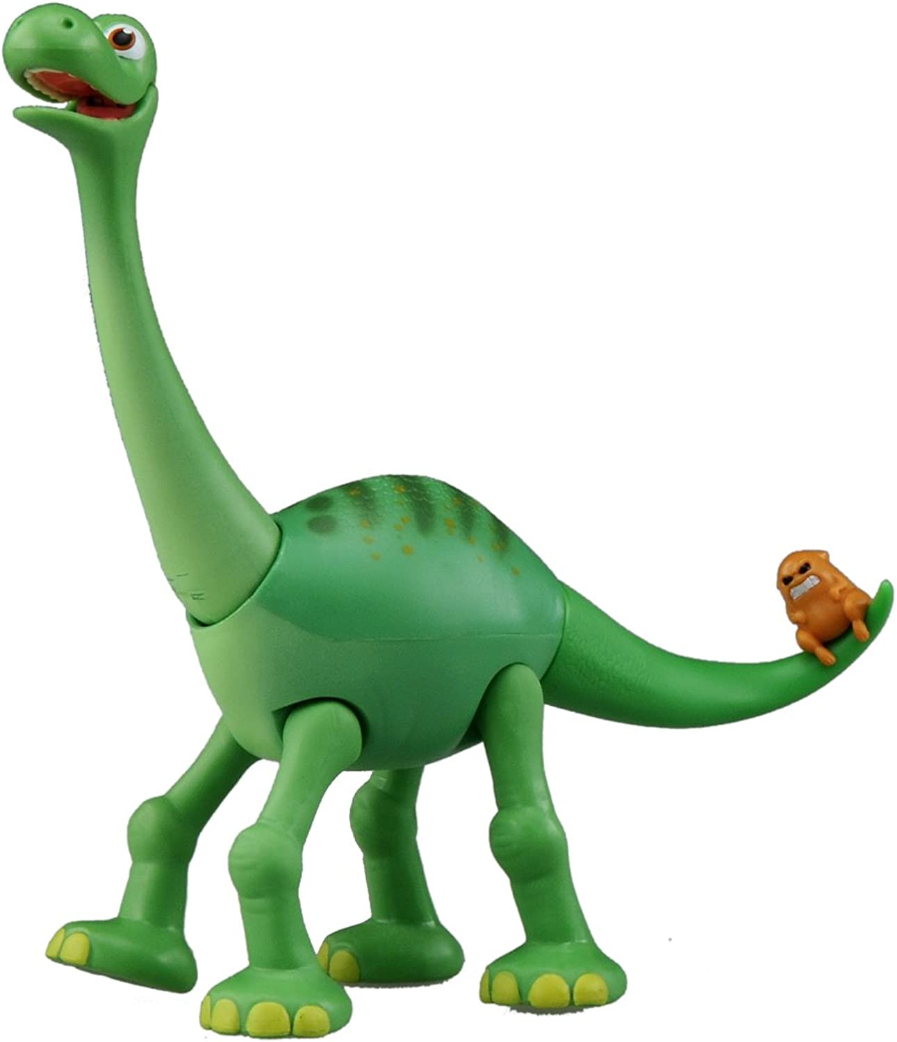 Disney Arlo e boy lively dinosaur collection (gree) Arlo