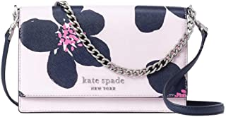 Kate Spade New York Cameron Convertible Crossbody-Tasche für Damen