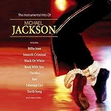 Best instrumental michael jackson songs Reviews