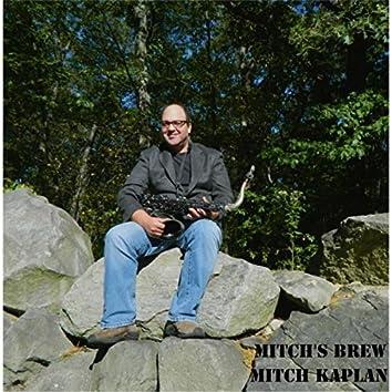 Mitch's Brew