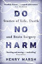 10 Mejor First Do No Harm de 2020 – Mejor valorados y revisados