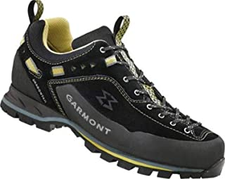 Garmont Men's Dragontail MNT Shoes