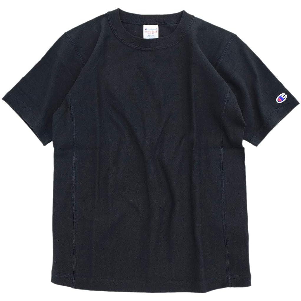 子アーサー常習的[チャンピオン] Tシャツ 半袖 メンズ C3-X301