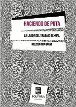 HACIENDO DE PUTA