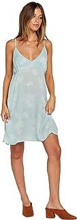Women's Now Mini Cami Dress