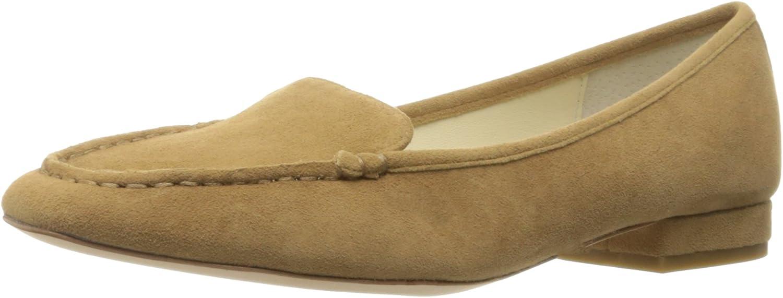 Bettye Muller Women's Valet Slip-On Loafer