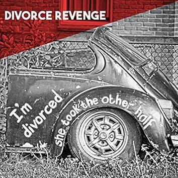 Divorce Revenge