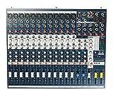 Immagine 1 soundcraft efx 12