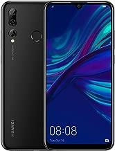 "Huawei P Smart + 2019 Smartphone, 6.21"", 3gb,64gb, Dual Sim, Nero"