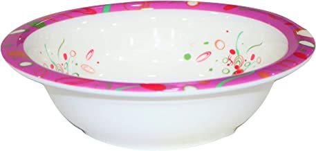 Hoover Party Bowl 8Inch