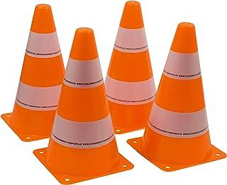 Schildkröt Funsports Set de cônes de délimitation