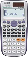 (CASIO) Scientific Calculator (FX-991ESPLUS)