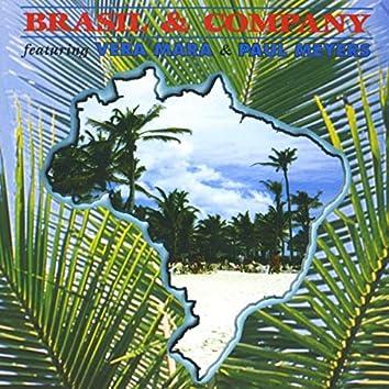 Brasil & Company