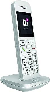 comprar comparacion Telekom Speedphone 12 – Teléfono fijo inalámbrico, para uso con routers actuales con interfaz DECT-CAT-iq (por ejemplo, Sp...