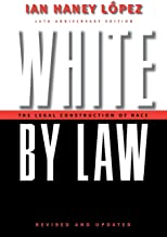 Best white by law Reviews