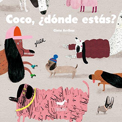 Harina De Coco Donde Comprar