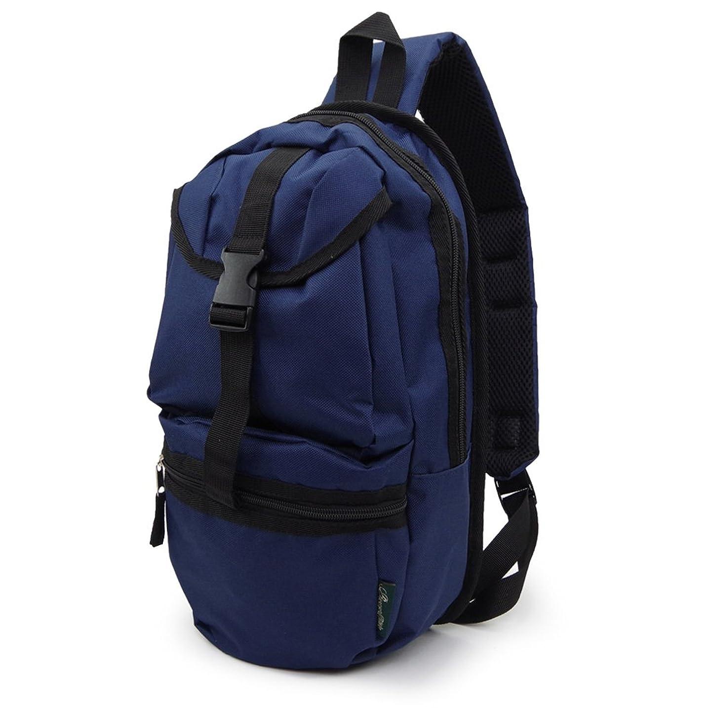 言い換えるとサージスクレーパー(Marib select) ボディバッグ 斜めがけバッグ フラップポケット たっぷりマチ iPad収納可 ワンショルダーバッグ 鞄 バッグ #c288