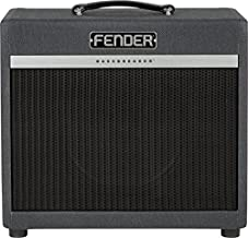Fender Bassbreaker BB-112 Enclosure Gray Tweed, 1x12