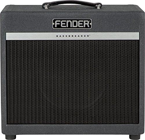Fender Bassbreaker BB 112 Enclosure · Pantalla guitarra eléctrica