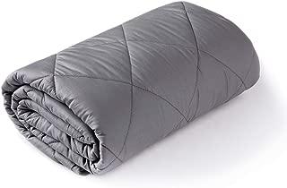 Deeto Weighted Blanket (36