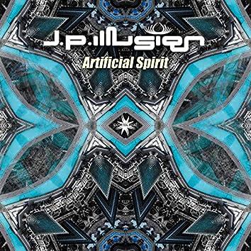 Artificial Spirit