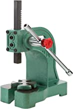 Grizzly Industrial T27033-1/2 Ton Arbor Press
