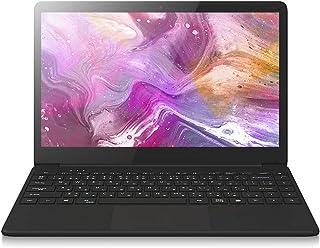 ノートパソコン office 搭載 新品 Win10 IPS液晶 FSLC - ノート パソコン Intel Kaby Lake-R Celeron 3867U Windows 10 Pro 64bit eMMC 64GB 14.1インチ 1920*1080 無線LAN Kingsoft Office MAL-FWTVPC02BB