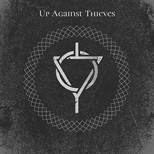 Up Against Thieves