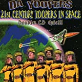 21st Century Yoopers in Space