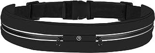 Unidad Cinturón Running Belt–Riñonera de