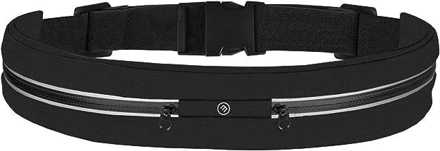 Unidad Cinturón Running Belt – Riñonera de bemaxx