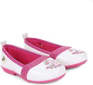 1b1aa0d2e Moda - Branco - Sapatilhas   Calçados na Amazon.com.br