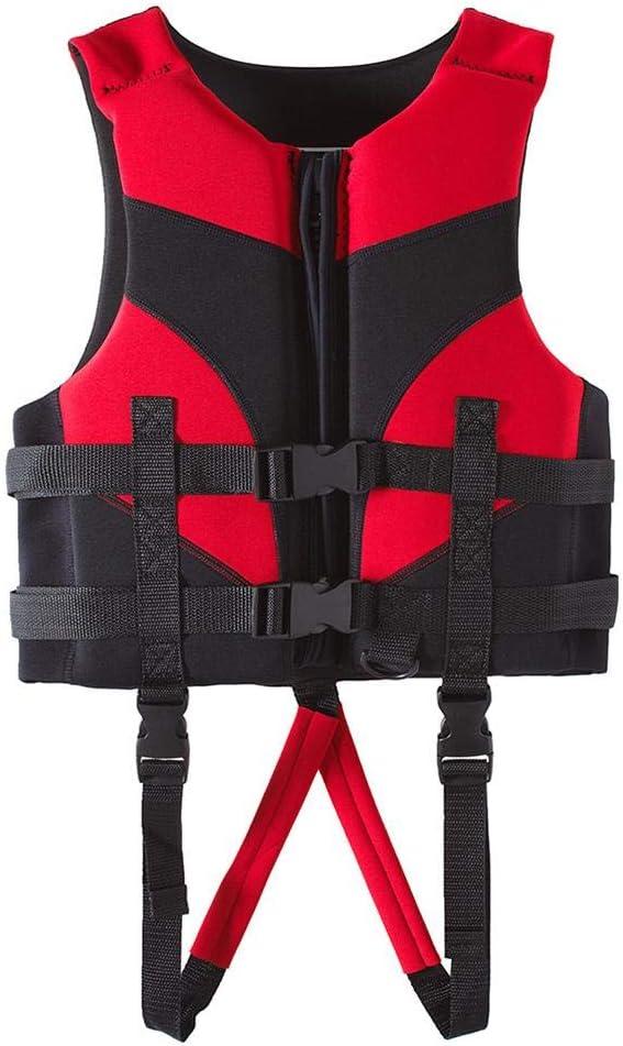 ZBRO Kids Swim Vest for Child Safe Easy-to-use Infant Genuine Swiming Training Learn